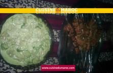curry-de-legumes-au-lait-de-coco