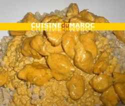 des-de-poulet-au-curry