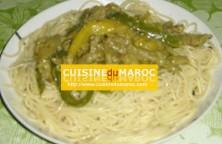 emince-dagneau-sauce-soja
