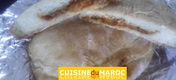 empanadas-felfla-poulet