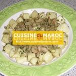encornet-aux-germes-de-soja