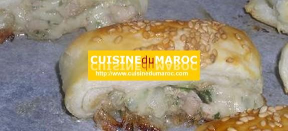 feuillete-aux-thon