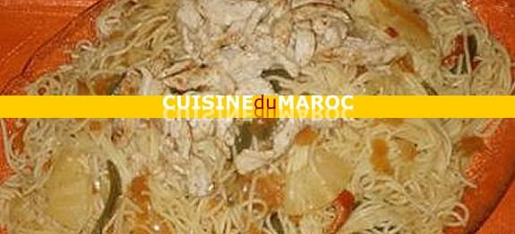 spaghettis-aux-legumes